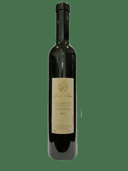 Vin Doux Desir